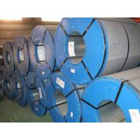 供应 优质镀锌板卷 HC420/780DPD+ZF 镀锌板卷 规格齐全 欢迎咨询