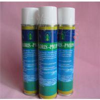 汽车内部除胶剂PM-119