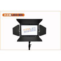 为什么电视台喜欢珂玛LED演播室灯具