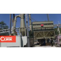 水镁石磨粉生产线全套设备价格