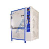 不锈钢模具真空热处理炉 小型真空热处理炉 淬火热处理设备