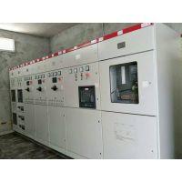 东莞横沥配电安装工程 紫光变配电工程安装公司来图定制