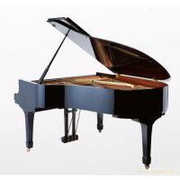 上海专业钢琴吊装搬运调音钢琴漆修复托运一条龙服务电话价格