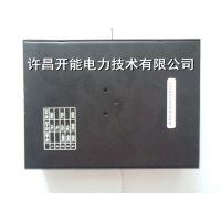 许继 NWJ-804 现货供应 双以太网关接口