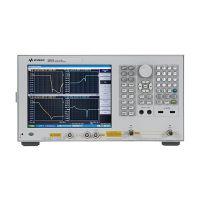 南京回收AgilentE5061B网络分析仪