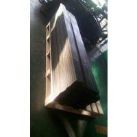 橡胶条,橡胶垫,橡胶板,河北生产厂家直销批发,质量可靠,价格优惠