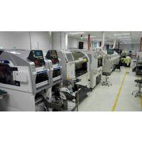电子生产设备贴片机富士NXT M3S M6S模组租赁销售价格