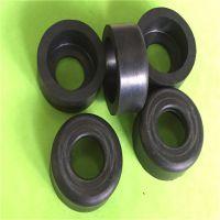 防震橡胶垫片 橡胶O型圈 橡胶垫片 橡胶密封制品 缓冲垫片 橡胶密封套