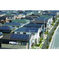 太阳能光伏发电定制、临沂太阳能光伏发电、天嘉能源