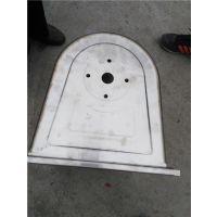 广州工装夹具生产、广州市兴通机械、工装夹具生产公司