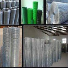 镀锌电焊网厂家 电焊网哪家好 围山铁丝网