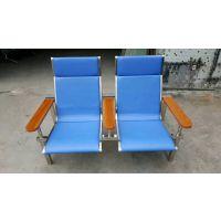 广东SY011大型豪华医用不锈钢可躺输液椅厂家
