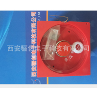 骊创【XJA-1SBRN】事故按钮正品保质欢迎订购