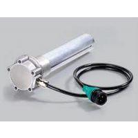 BEDIA传感器420189--优势产品-年底特惠