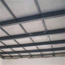 上海外墙干挂幕墙板用高密度25mm水泥压力板就是这么牛,完胜传统装饰!