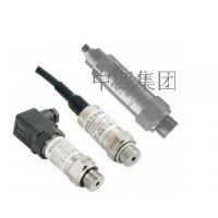 中西(LQS特价)压力传感器(0-6.0Mpa) 型号:MK29/MPM489库号:M196245