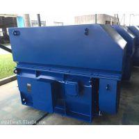上海厂家直销 YKK-560-6-1250KW 高压电机矿山石油化工磨煤机鼓风机用