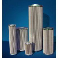 STZX2-400×10、STZX2-400×20 液压油滤芯 产品齐全