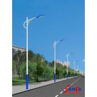 加工生产6米路灯8米路灯10米路灯 LED路灯
