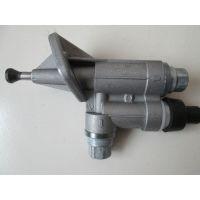 康明斯6BT发电机组工程机械发动机通用型柴油输油泵手油泵5334912