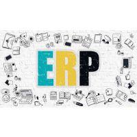 不懂ERP的人如何做好企业ERP的选型工作?