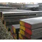 供应弹簧钢60SiCr7弹簧钢卷料附带SGS证明大量现货