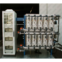 电镀行业超纯水设备 集成电路超纯水设备 高端制水设备