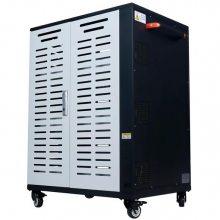 笔记本充电柜、【云格】(图)、笔记本充电柜生产厂家