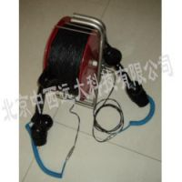 中西声能电话(有线语音通讯系统) 型号:hf12-KTT118库号:M44007