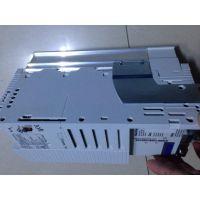 供应E82ZAFSC010 E82ZAFSC100 变频器厂家直销,图片可供