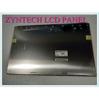 LM240WU8-SLD1,LG全新原装16:10液晶显示屏