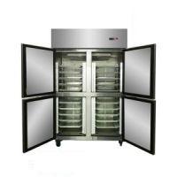 武汉烤盘冰箱产品出售