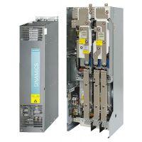 西门子G130变频器400kw 6SL3310-1GF35-8AA3 全新原装