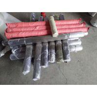 批发不锈钢电焊网 网片 直条 压条 棒材等不锈钢制品 环航网业