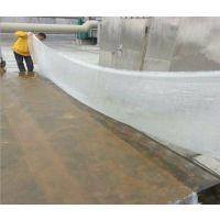南京环氧防腐地坪,南京乙烯基防腐地坪,环氧玻璃钢地坪施工