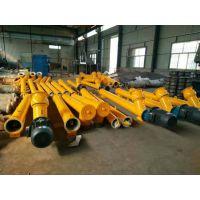 LSY-1200水泥螺旋输送机.水泥输送机配件郑州盛隆厂家供应