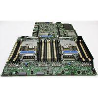 原装 拆机 HP 380P G8 服务器主板 622217-001 662530-001
