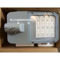飞利浦LED路灯200W 原装正品BRP373系列 特价销售