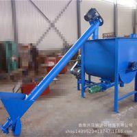电梯物料提升机提升机效率高质保一年机械化作业