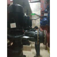 北京管道泵专业维修保养,诚信服务,质量第一