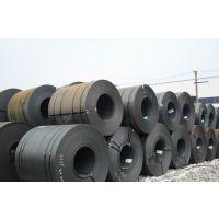 供应武钢出厂压力容器用调制高强度钢板12MnNiVR 12*2000*7000