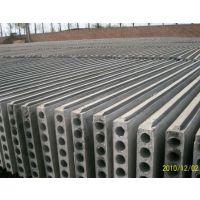 郑州轻质隔墙板能保持干燥不留痕迹在潮湿天气里
