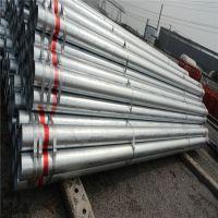 黑龙江方矩管 价格便宜 性价比高 材质Q235 价格低