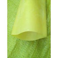 超大口径乳胶管的尺寸选择就在北京京启华诚胶管厂
