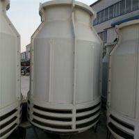 久瑞冷却塔维修厂家冷却塔填料价格