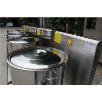 东莞道滘单头低汤炉,安磁熬粥汤炉质量高,食堂电磁单头低汤炉