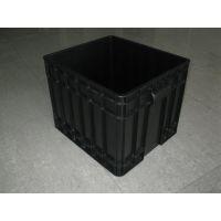 湖北周转箱 大型号塑料箱 小零件盒 厂家直销 支持定做