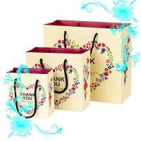 河北雅惠包装定做各种茶叶包装袋礼品袋广告袋环保袋