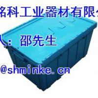 上海铭科(在线咨询)|周转箱|通王周转箱图片