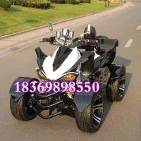 济宁150cc沙滩车 越野摩托车 百一直销